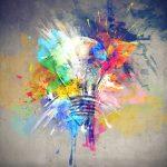 A Criatividade