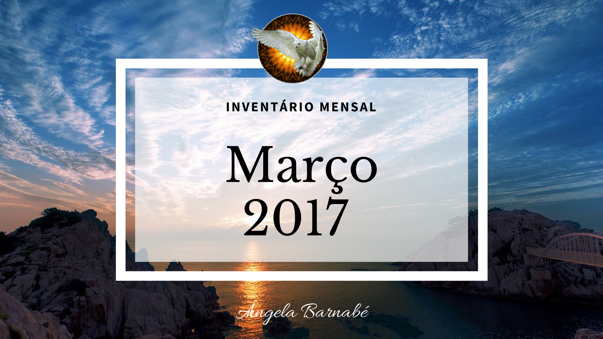 marco2017